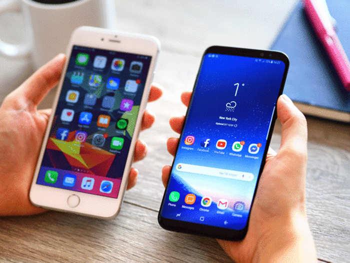 Samsung से Xiaomi तक, महंगे हो गए स्मार्टफोन्स, यहां जानिए नई कीमत