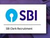 SBI Clerk Mains: जानें पास होने के लिए चाहिए कितने नंबर