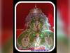 कोरोना: अयोध्या में विधि-विधान से मनाई जाएगी राम नवमी, इन चीजों का लगेगा भोग