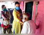कोरोना: जनसेवा में दिन-रात जुटे अफसर, पुणे जिला परिषद ने दिया 'स्पेशल गिफ्ट'