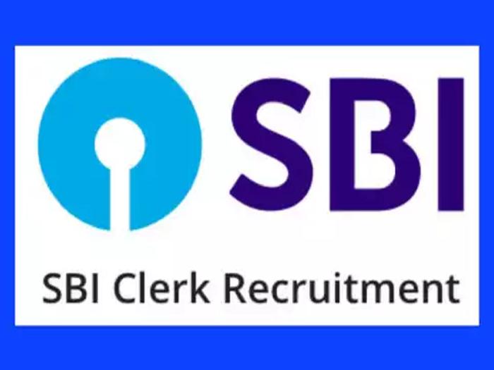 SBI clerk mains exam 2020