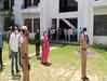 सुल्तानपुर में क्वारंटीन सेंटर से फरार हुए सभी 25 लोग गिरफ्तार, केस दर्ज