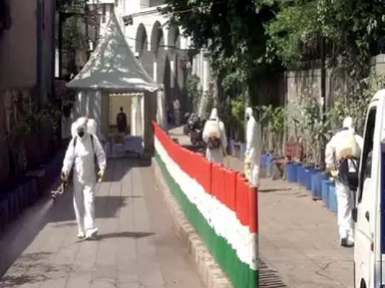 nizamuddin-mosque