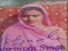 मैनपुरी में पलायन कर गांव पहुंचे लोगों की सूचना देने के विवाद में हुई फायरिंग, 1 महिला की मौत