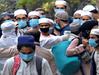 तबलीगी जमात में शामिल हुए कर्नाटक के 342 लोग, 200 को किया गया आइसोलेट, शेष की तलाश जारी