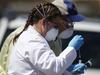 अमेरिका में कोरोना वायरस से एक दिन में 884 मौतें, 4,475 पहुंचा आंकड़ा