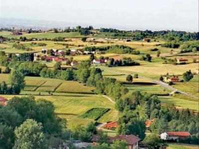 इटली के 'मोंताल्दो तोरीनीज' गांव में घुस नहींं पाया कोरोना