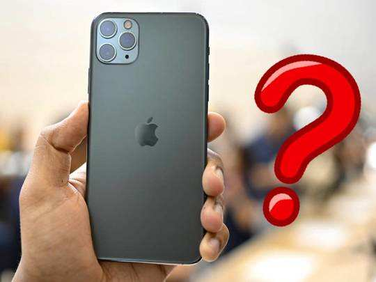 iPhone Price Hike Due to GST Hike
