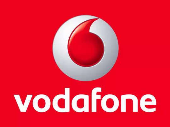 Vodafone Main