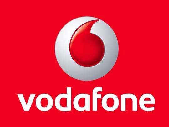 Vodafone vs COVID-19 LockDown