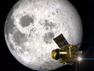 अंतरिक्षयात्रियों के यूरिन से चांद पर बसेंगी बस्तियां, कम होगा खर्चा: शोध