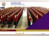 KVS-JNV Admission: दाखिले कि लिए रिजर्वेशन के नियम बदलें, इन्हें होगा फायदा