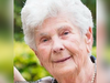 बेल्जियम की 90 साल की बुजुर्ग बोलीं- वेंटिलेटर युवाओं के लिए रखो, मौत