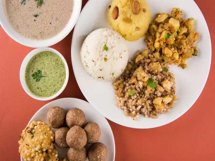 fastingfoods
