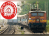 RRB Exam Date 2020: रेलवे के इस एग्जाम में अभी होगी और देरी, पढ़ें ऑफिशल नोटिस