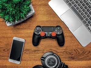Online Games: ಲಾಕ್ಡೌನ್ ಸಮಯ ಕಳೆಯಲು ಆನ್ಲೈನ್ ಗೇಮ್ಸ್
