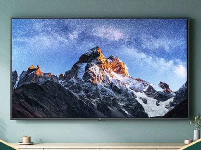 सस्ते में आ रहा शाओमी का बड़ा Mi टीवी, जानें डीटेल