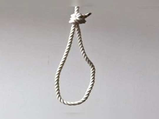 death-by-hanging-