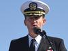 कोरोना का कहर: अमेरिका के जिस नेवी कैप्टन ने बचाई 3 हजार नौसैनिकों की जान उसे हटाया