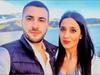 इटली: 'उसने मुझे कोरोना वायरस दिया, तो मार डाला'