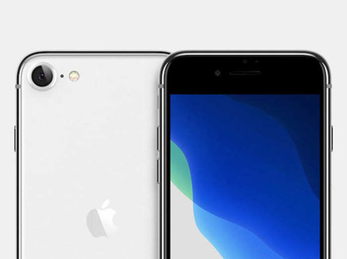 सबसे सस्ता iPhone आज हो सकता है लॉन्च, जानें डीटेल