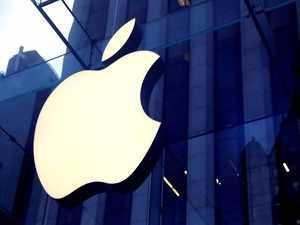 iPhone SE 2020: ಆ್ಯಪಲ್ ಹೊಸ ಐಫೋನ್ ಇಂದು ಬಿಡುಗಡೆ?