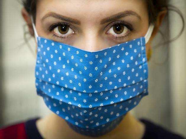 Coronavirus Updates : कोरोना वायरस से बचने के लिए सीडीसी ने जारी की नई गाइडलाइन स्मोकिंग करने वाले को ये खतरा