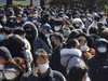 कोरोना संकट: दुनियाभर में मृतकों की संख्या 50,000 के पार, वैश्विक मंदी का बढ़ा खतरा