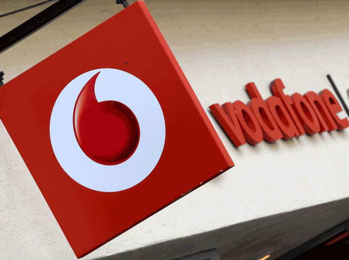 Vodafone लाया 3 नए प्रीपेड प्लान, कॉलर ट्यून के साथ 90 दिन की वैलिडिटी