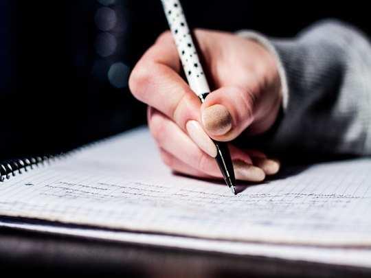 exams at home