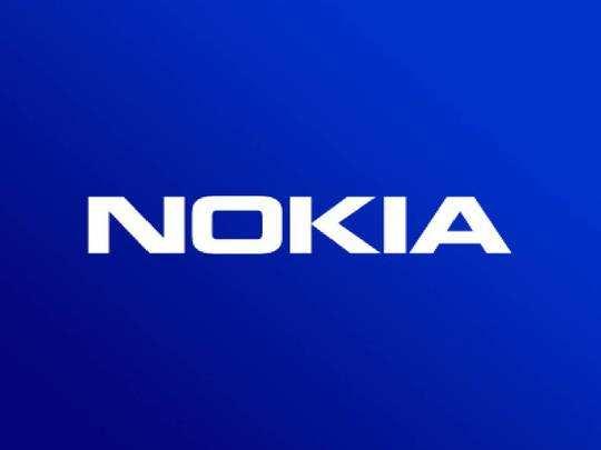 Nokia Phones New Price List