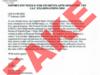 ICSE, ISC exam 2020: वायरल हो रहे हैं फर्जी सर्कुलर, देखें नोटिस