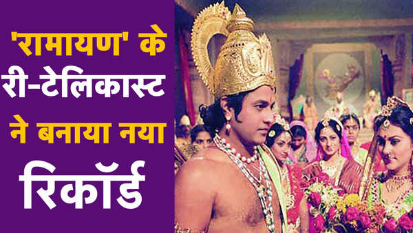 देखिए,'रामायण' की 'सीता' रियल लाइफ में हैं कितनी मॉडर्न
