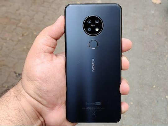 Nokia स्मार्टफोन्स भी हो गए महंगे, जानिए नए दाम