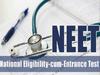 NEET UG 2020: सिलेबस को लेकर जारी हुआ अहम नोटिस