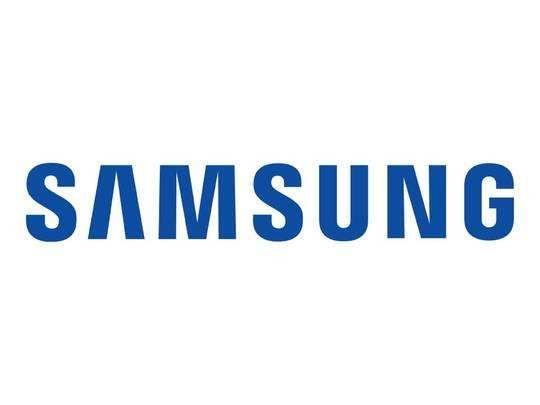 Samsung Galaxy Note 30+ Leaks
