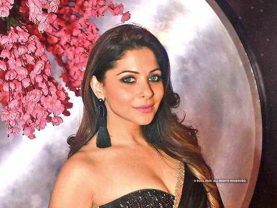 kanika-kapoor-has-tested-positive