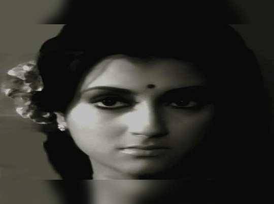 জয় গোস্বামীর কবিতা পড়লেন অপর্ণা সেন
