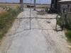 लॉकडाउनः सुलतानपुर में सभी गांवों के बार्डर होंगे सील, सीडीओ ने दिया आदेश