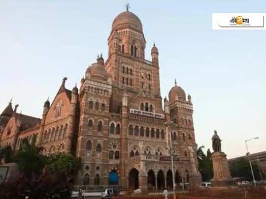 Mumbai's mega plan to fight the spread of Covid-19