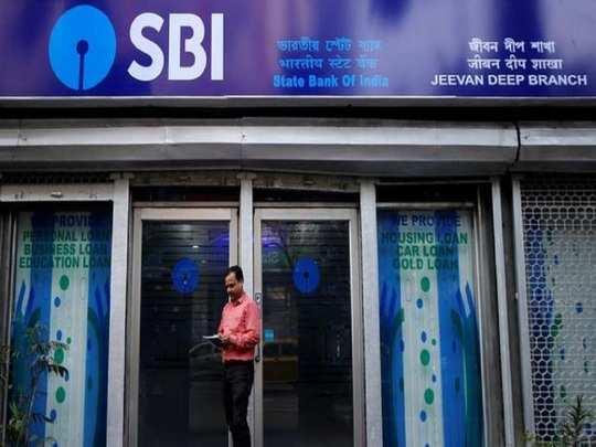 sbi deposit rates