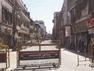 कोरोना का कोहराम: बनारस के दो इलाके सील, कर्फ्यू जैसी पाबंदी