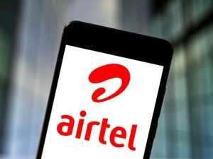 Airtel Postpaid Offer: 100 ರೂ.ಗೆ 15 GB ಡೇಟಾ!