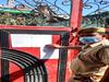 लॉकडाउन ब्रेक करने वालों के खिलाफ मुजफ्फरनगर पुलिस सख्त, 46 के खिलाफ FIR दर्ज