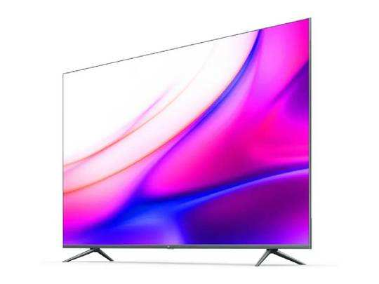 75 inch Xiaomi Full Screen TV Pro