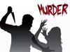 कोरोना वायरस: भीड़ को कम करने के मकसद से रिहा हुए कैदी ने की महिला की हत्या