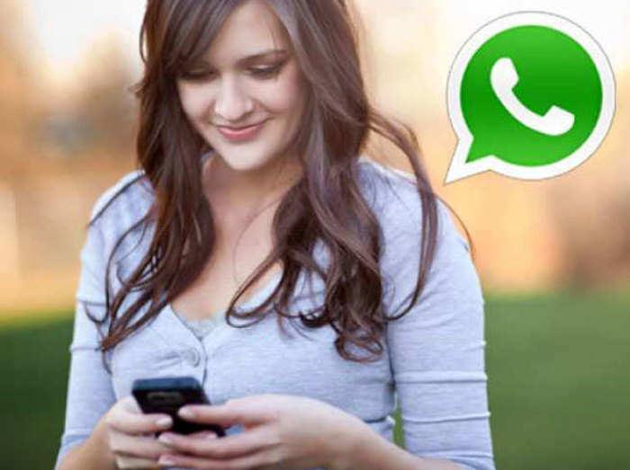 WhatsApp पर जल्द आएंगे ये नए फीचर्स, बढ़ जाएगा चैटिंग का मजा