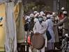 सहारनपुर: जमातियों के बिरयानी की मांग को लेकर प्रशासन ने कराई जांच, सामने आयी ये सच्चाई