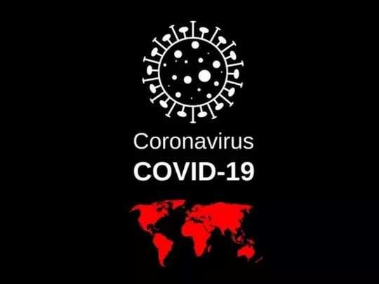 Coronavirus लॉकडाउन: बहुत काम आएंगे ये 7 सरकारी ऐप्स, अभी करें डाउनलोड