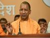 CM योगी ने कोविड-19 फंड के लिए विधायक निधि से दिए 1 करोड़ और 1 माह की सैलरी